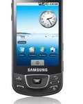 Era G1 vs HTC Magic vs Samsung I7500