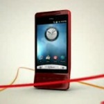 HTC Hero, Market, Android 2.0 - newsy