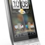 Android 2.1 dla HTC Hero od 10 maja