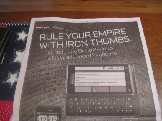 droid-2-full-page-ad