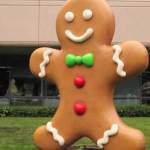 android-gingerbread-150x150