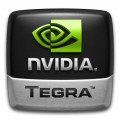 Co nowego w Android Market Tegra Zone