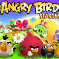 Angry Birds Seasons: Easter Eggs - będą jaja