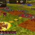 History: Great Battles Medieval dla Androida i Tegry 2