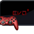 EVO 2: Android Game System