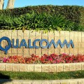Qualcomm uruchamia Snapdragon Game Pack