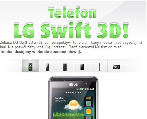 Download LG USB Drivers [Official] - GSM USB Drivers