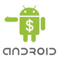 android-makes-less-money-than-ios-1220