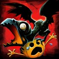 Shoot the Zombirds - nadchodzi konkurent dla Plants vs. Zombies i Angry Birds?