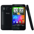 HTC Desire HD bez Ice Cream Sandwich?