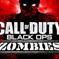 Call of Duty: Black Ops Zombies niedługo na Androidzie?