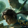 Lara Croft and the Guardian of Light: Najnowsza Lara jako exclusive dla Xperii Play