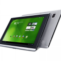 acer-iconia-tab-ikona