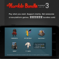 Humble Bundle for Android 3 wystartował: Fieldrunners, BIT.TRIP BEAT i inne
