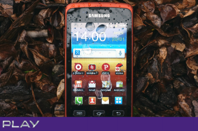 samsung-xcover-play