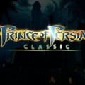 Prince of Persia Classic wreszcie dla Androida