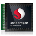 snapdragon-s4-play-ikona