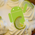 Android 4.2 Key Lime Pie: Z czym to się je?