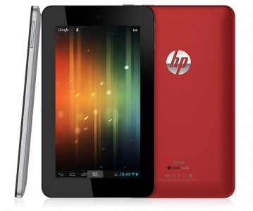 hp-Android-tablet
