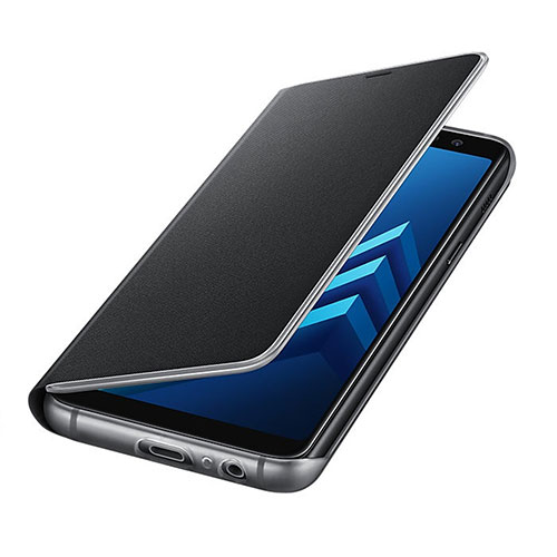Etui do Samsung Galaxy A10