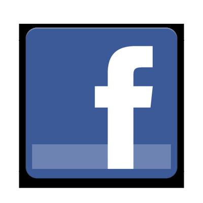 Facebook logo Oferta 2019/20